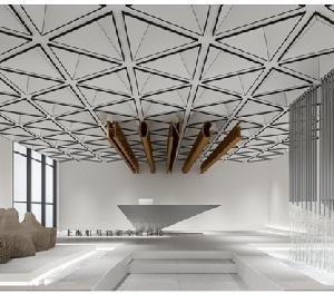 办公空间设计:上海虹昱轨道交通科技发展有限公司